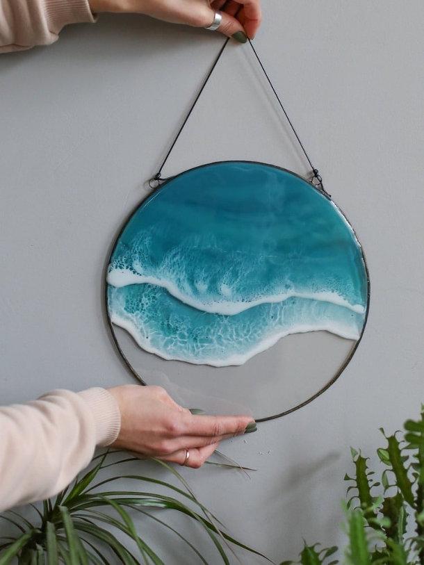 golven-decoratie-3