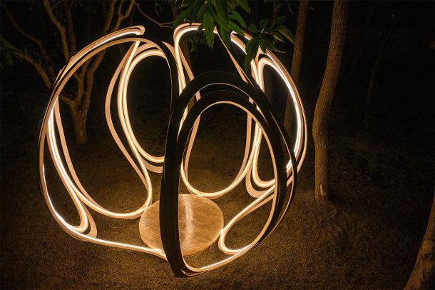 licht-installatie-bos-2
