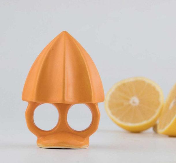 pers-sinaasappels-ring-2