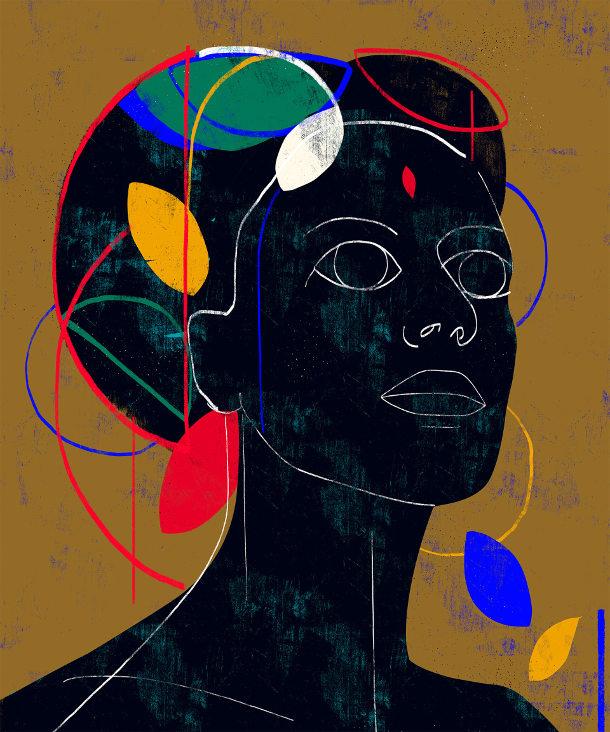 portretten-vrouwen-kleur-2
