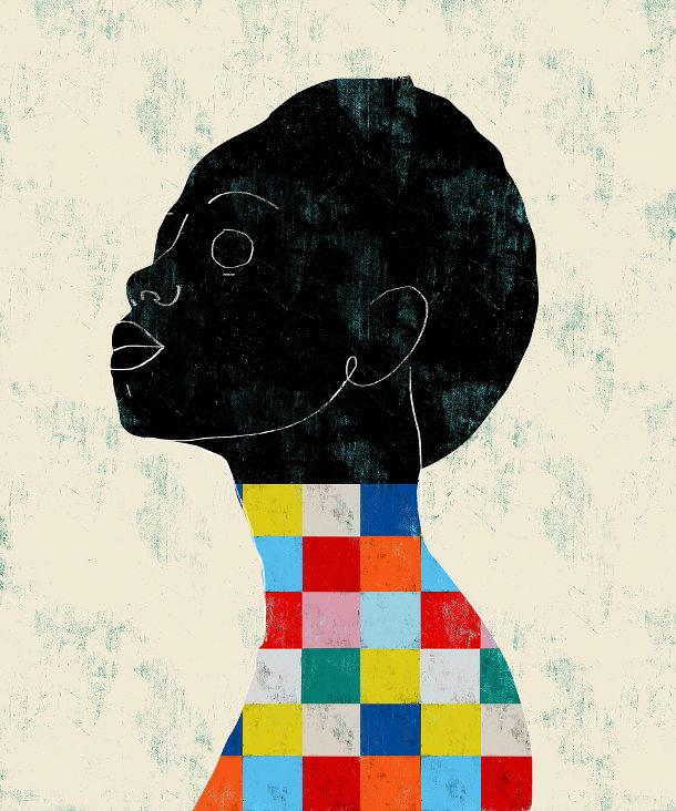 portretten-vrouwen-kleur-3