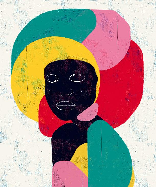 portretten-vrouwen-kleur-4