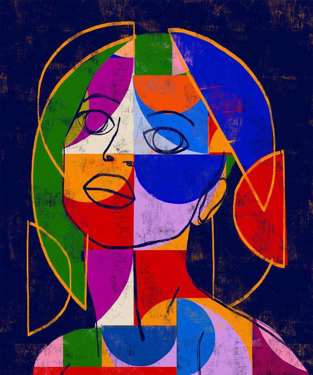portretten-vrouwen-kleur-5