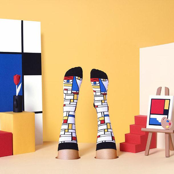 sokken-kunstenaars-3