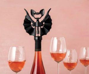 Vino kurkentrekker van Ototo